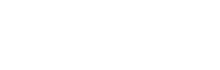 Evans Electrical Logo